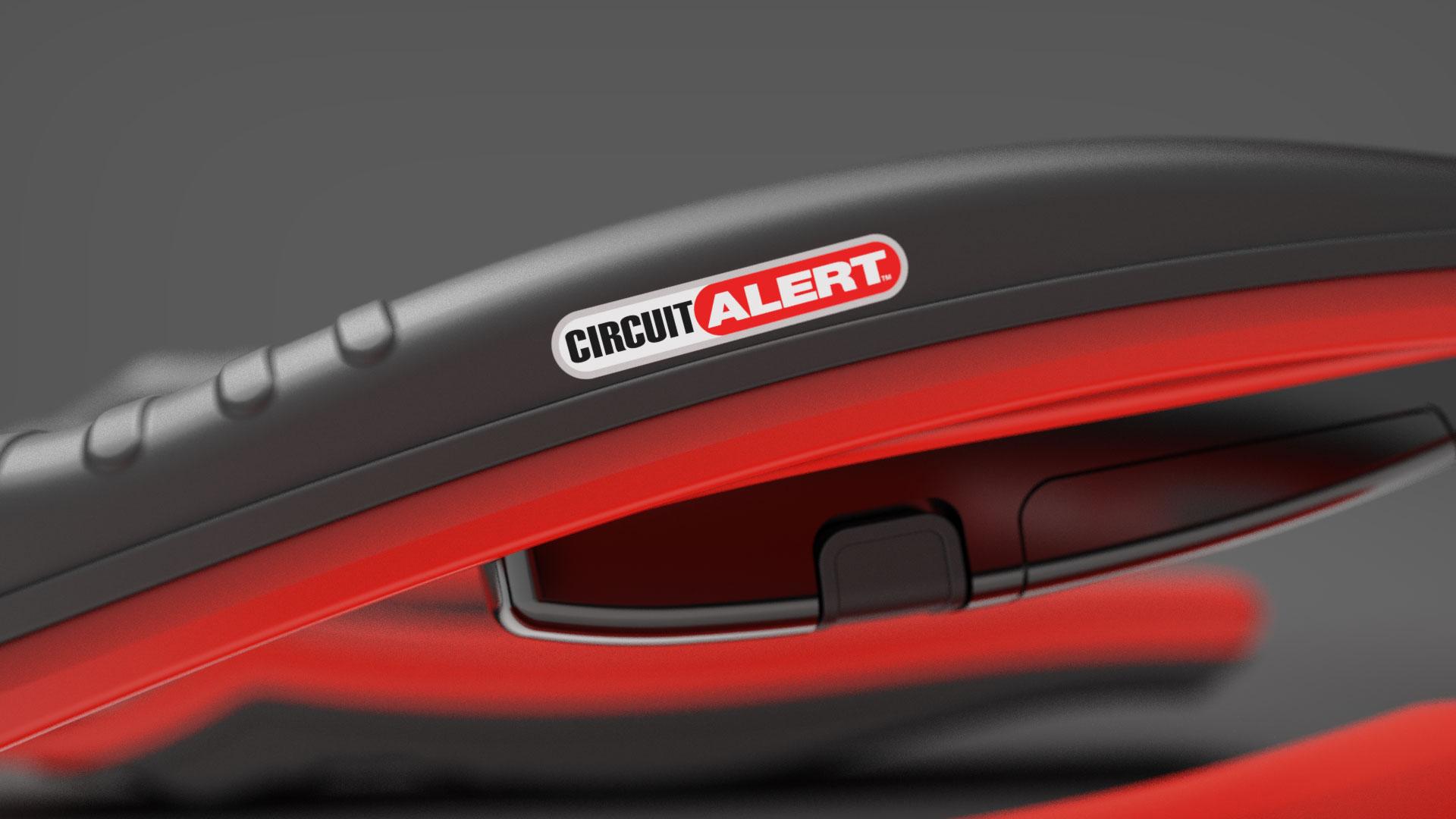 Circuit Alert Tools